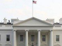 """Beyaz Saray Danışmanı: """"Mayıs ayında ABD'de işsizlik yüzde 20'yi aşacak"""""""