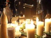 Fransız Uzmanlar, Fransa'nın Ruanda Soykırımını Yapanları Desteklediğini Düşünüyor