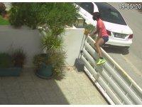 Gönyeli'deki bisiklet hırsızlarının 2 adet daha bisiklet çaldığı tespit edildi