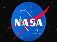 NASA resmen duyurdu! Uzayda bugüne kadarki en tehlikeli harekete hazırlanıyorlar