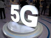 İsveç, 5G teknolojisine geçti