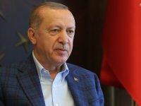 Erdoğan: Fetih açmaktır, gönülleri özellikle kazanmaktır ama bunu bilmezler