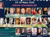 KKTC ve Türkiye Şiir Buluşması gerçekleşiyor'