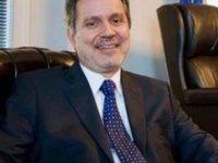 Yunanistan Turizm Bakanı Theoharis, Güney Kıbrıs İle İsrail'in Turizmde Güvenli Bölge Perspektifinden Bahsetti