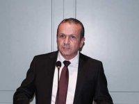 DP Başkanı Ataoğlu: Protokolün içeriği önemli