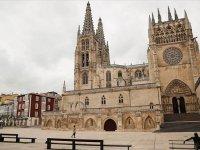 İspanya hükümeti turizmin yeni kriterleri için AB'den ortak kurallar istiyor