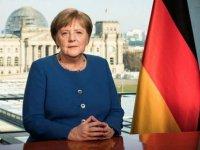 Almanya seyahat uyarısını hangi ülke için ne zaman kaldıracak?