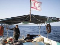 Hayvancılık Dairesi: KKTC bayrağı taşımıyorsa, KKTC karasularında avcılık yapması suçtur