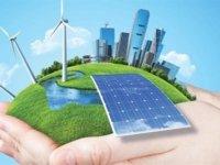 Kovid-19 Salgını, Enerji Yatırımlarında Tarihin En Büyük Düşüşüne Sebep Olacak