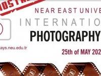 """YDÜ Uluslararası Fotoğraf Günleri 20'inci Yılında """"Nostalji Sergileri"""" Temasıyla Çevrimiçi  Olarak Gerçekleştiriliyor"""