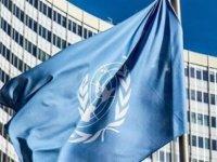 """BM'den: """"Libya'ya Neredeyse Her Gün Hava, Kara Ve Deniz Yoluyla Silah Giriyor"""" Uyarısı"""