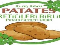 Patates Üreticileri Birliği Tarım Bakanlığı'nı Eleştirdi
