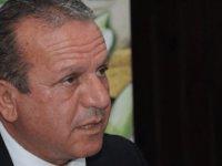 """Ataoğlu: """"Türkiye İle Anlaşma Yangından Mal Kaçırır Gibi ve Devlet Ciddiyetinden Uzak Bir Şekilde İmzalandı"""""""