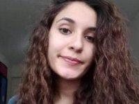 Kayıp üniversite öğrencisi Gülistan Doku 145 gündür aranıyor