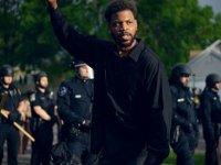 ABD'de polis şiddetinden ölen siyahilerin oranı beyazlara göre üç kat daha fazla