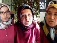 CHP Milletvekili Tanrıkulu'ndan rapor: 'Zorla kaybetmeler' 15 Temmuz'dan sonra yeniden başladı