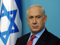 İsrail: İran ile anlaşmadan biz zarar göreceğiz!