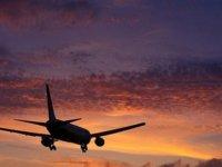 Senegal'de Uluslararası Uçuş Yasağı 30 Haziran'a Kadar Uzatıldı