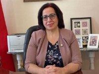 İngiltere'de hayatını kaybeden Kıbrıslı Türkler KKTC'ye getiriliyor