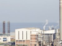 Mors Ltd, 444 bin 674 dolarlık cezayı ödedi