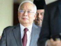Eski Malezya Başbakanı'nın İsrailli firmadan casus yazılım aldığı iddia edildi