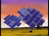 Bürokrasi güneşi kaçırıyor
