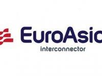 EUROASIA Interconnector'e Yunanistan Da Onay Verdi