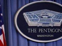 """Pentagon talimatı verdi: """"Minneapolis'e konuşlanmaya hazır olun"""""""