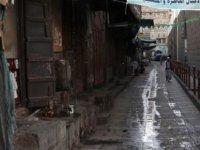 DSÖ İle Dünya Gıda Programı'ndan Yemen'e 31 Tonluk Yardım