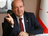Tatar: Öğrencileri kendi evlatlarımızdan ayırt etmeyiz