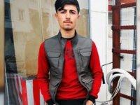 Kürtçe müzik dinleyen genç öldürüldü