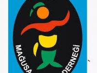 Mağusa Kültür Derneği 1 Haziran Dünya Çocuk Günü Dolayısıyla Mesaj Yayımladı