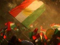 Irak, Nihai Petrol Anlaşmasına Varılana Kadar Ikby'ye Bütçe Ödemelerini Dondurdu