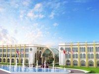 Girne Üniversitesi eğitim ve yurt ücretlerinde artış yapmayacak