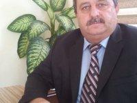 Din Görevlileri Sendikası, Limasol'daki Caminin Kundaklanmasını Kınadı