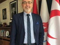 """YDP: """"Mabedlere Saldırı Alçaklıktır"""""""
