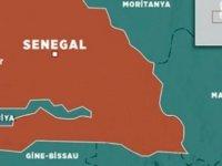 Senegal'de eğitime COVID-19'lu öğretmen engeli