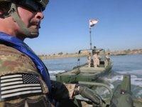 """Irak, ABD İle """"Ülkedeki Askeri Varlığını Görüşmek"""" İçin Masaya Oturmaya Hazırlanıyor"""
