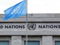 BM, Yemen İçin Gereken 2,4 Milyar Dolar İnsani Yardım Fonunu Toplayamadı