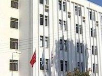 KIB-TEK Yönetim Kurulu'ndaki İki Boş Oy Üyeliğe Toycan Ve Talihsiz Atandı