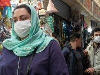 Hızlı normalleşme ikinci dalgayı getirdi: İran yeni vaka sayısında en yüksek seviyeye geri döndü!