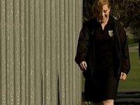 Yeni Zelanda kız öğrencilere ücretsiz hijyenik ped sağlayacak