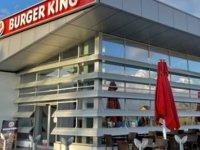 "Burger King'e ""özel patates ithalatı"" izni verilecek"