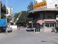 Güney'de okuyan Kıbrıslı Türk lise öğrencileri endişeli!