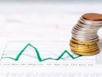 Güney Kıbrıs'ta Covid-19, Kamu Borcunu Çoğalttı: 24.5 Milyon Euro