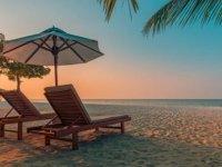 Tüketiciler Derneği :Tüketiciler İptal Edilen Turların Paralarını Geri Alamıyor
