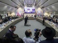 """Rusya enerji bakanlığı: """"Opec+ toplantısı 6 haziran'da yapılacak"""""""