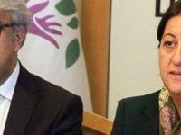 HDP'den CHP'ye çağrı: Demokrasi bloğu kuralım