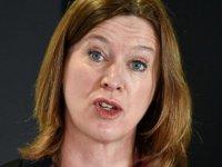 İskoçya'da Başbakanın Sokağa Çıkma Yasağına Uymayan Başdanışmanı İstifa Etti