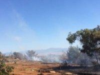 Akıncı: Yangın Helikopteri Konusunda Çare Üretilmeli